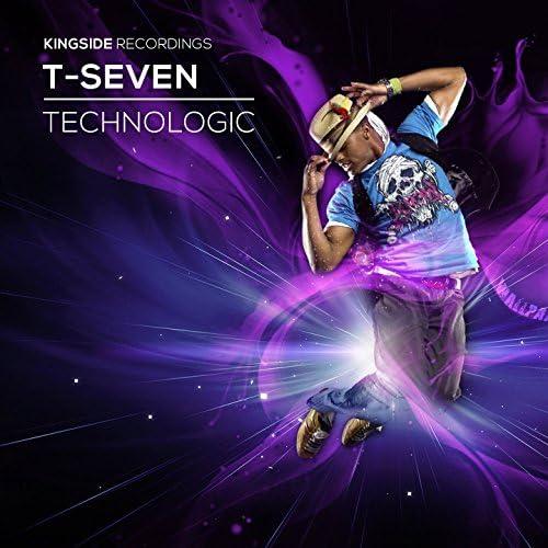 T-Seven