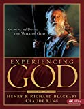 Experiencing God -...image