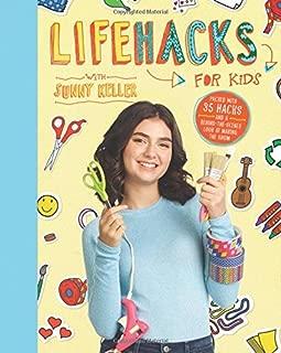 Best lifehacks for kids Reviews