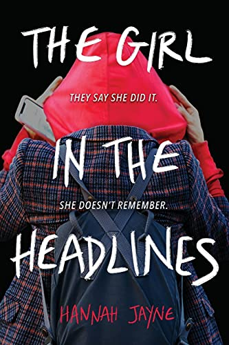 The Girl in the Headlinesの詳細を見る