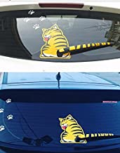 cat windshield wipers