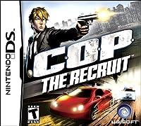 C.O.P. The Recruit (輸入版)