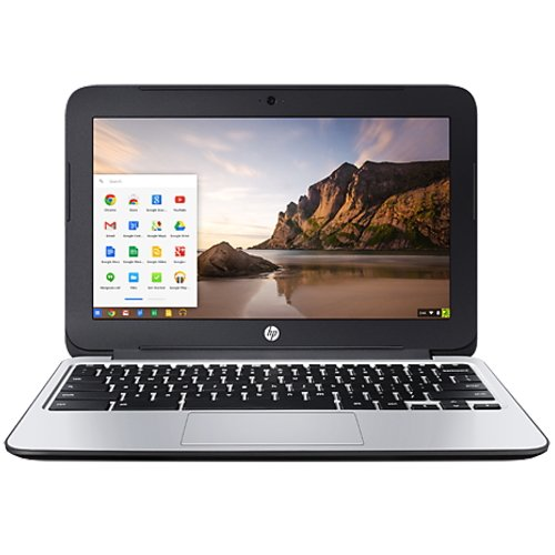 HP『Chromebook11G3』