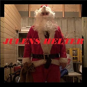 Julens Helter