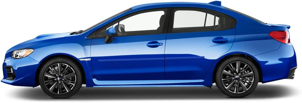 Department store Dawn Enterprises 25% OFF FE-WRX11 Finished End Side Compati Molding Body