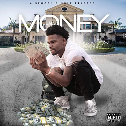 Money Goals [Explicit]