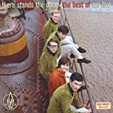 Songtexte von We Five - There Stands the Door: The Best of
