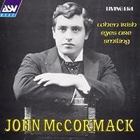 When Irish Eyes Smiling by John Mccormack