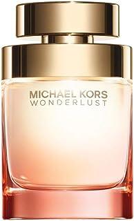 Michael Kors, Agua de perfume para mujeres - 150 gr.