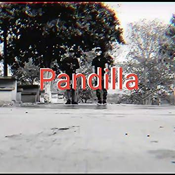 Pandilla (Remix)