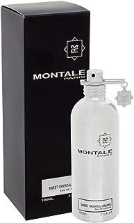 Montale Sweet Oriental Dream for Unisex 100ml Eau de Parfum-