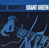 Idle Moments (Rudy Van Gelder Edition / Remastered 1999)
