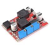 Trasformatore di controllo, convertitore step-up DC-DC, schermi non isolati. Energia eolica per tensione solare costante. Tensione di controllo automatico