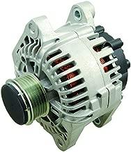 Premier Gear PG-11189 Professional Grade New Alternator