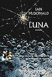 Luna (Tome 1-Nouvelle Lune)