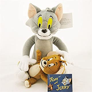 Best tom and jerry mouse for sale Reviews