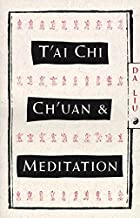 Best tay chi chuan Reviews