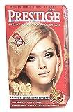 Vip's Prestige - Crème colorante pour cheveux, couleur blond beige N203.