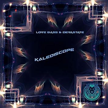 Kalediscope