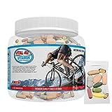 Vital 4U Vitamin Premium Multivitamin for Men and Women, Multimineral Sports Nutrition Supplement...