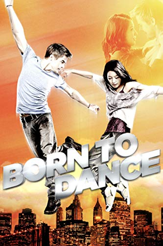 Born to Dance [dt./OV]