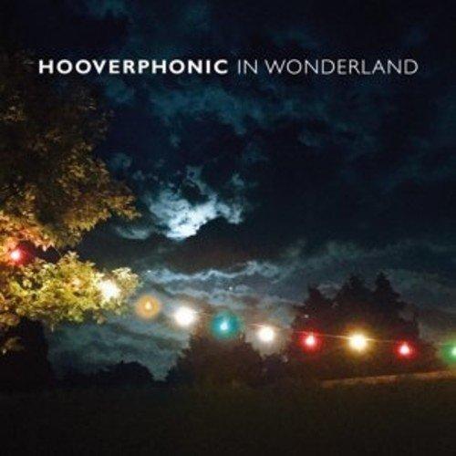 In Wonderland [Vinyl LP]