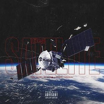 Satelite Files