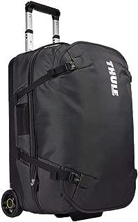 thule luggage