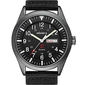 Best military wrist watch Reviews