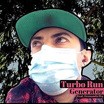 Turbo Run