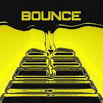 Bounce'15
