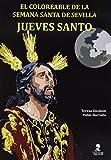 Jueves Santo (Biblioteca Infantil y Juvenil)