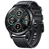 HONOR Magic Watch 2 Smart watch 46mm GPS Exercise Watch Unisex Black...
