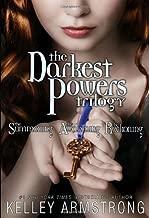 Darkest Powers Trilogy Omnibus