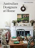 Interior Designers Review and Comparison