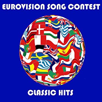Eurovision Song Contest: Classic Hits