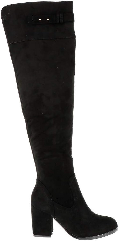 CASSIS COTE D'AZUR, Damen Stiefel & Stiefeletten  | Merkwürdige Form