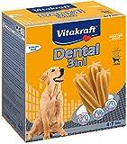 Multipack Dental 3 en 1 M 4 x 180 g HU