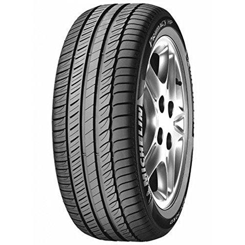 Michelin Primacy HP FSL - 245/40R17 91W - Sommerreifen