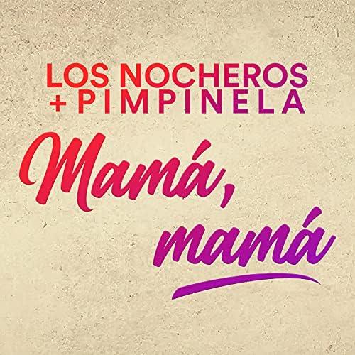 Los Nocheros & Pimpinela