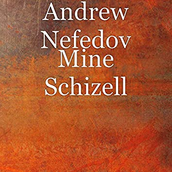 Mine Schizell