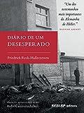 Diário de um desesperado (Memória e Sociedade) (Portuguese Edition)
