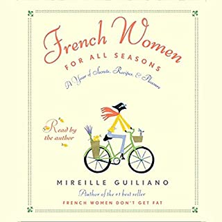 French Women for All Seasons cover art