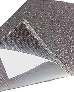 Suchergebnis Auf Für Panel Isolierung 20 50 Eur Panel Isolierung Hausdämmung Baumarkt