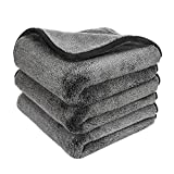 Gt Microfiber Towels Review and Comparison