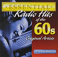 Essential Radio Hits of the 60