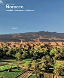 Morocco (Spectacular Places)