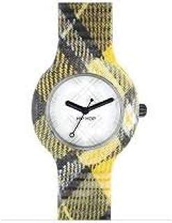 Reloj HIP HOP Orologio Unisex Adulto 7612901708164