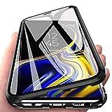 ColiColi Handyhülle für Samsung Galaxy A80 Hülle,