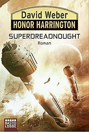Honor Harrington: Superdreadnought